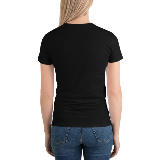 joe biden 2020 funny womens t-shirt