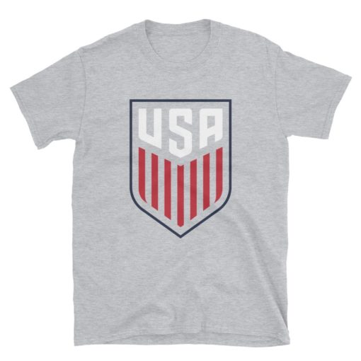 USA Patriotic Shirt