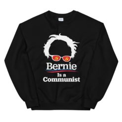 https://www.washingtonexaminer.com/news/bernie-sanders-in-1972-i-dont-mind-people-calling-me-a-communist