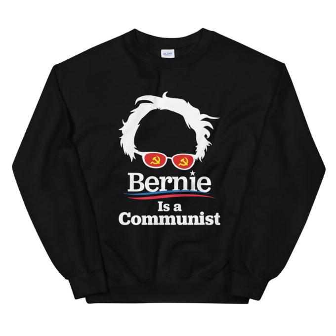 https://www.washingtonexaminer.com/news/bernie-sanders-in-1972-i-dont-mind-people-calling-me-a-communist